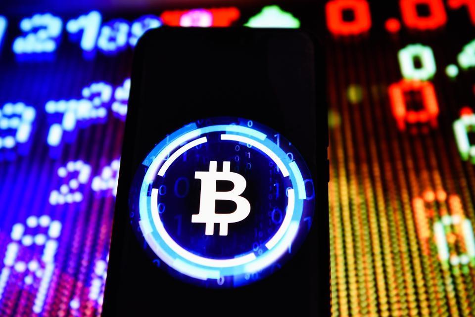 kriptobank szabályozások kriptopénz hírek mycryptoption