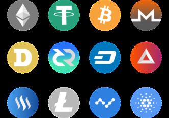 kriptopénz elfogadó hely kriptopénz kriptovaluta bitcoin ethereum hírek blokklánc mycryptoption