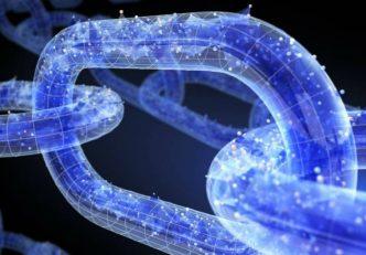 mi a blokklánc technológia crypto hírek mycryptoption