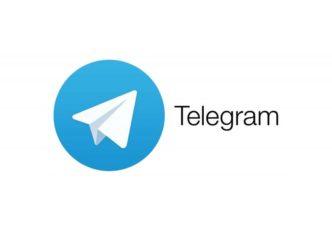 telegram știri crypto telegram blokklánc bitcoin ethereum kriptopénz hírek mycryptoption