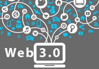 web 3.0 kriptopénz hírek mycryptoption
