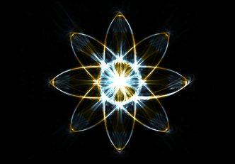 Az Atomic Swap kriptopénz hírek mycryptoption