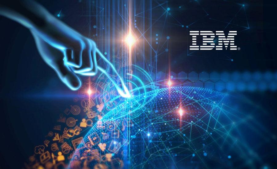 IBM szerint 5 éven belül a központi bankok mycryptoption kriptopénz blokklánc bitcoin ethereum kriptovaluta hírek vásárlás
