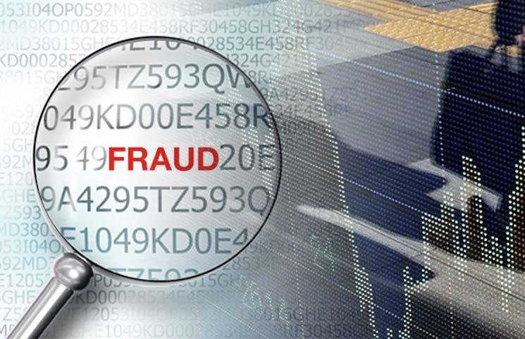 lista neagră a FSMA știri crypto a belga piacfelügyeleti hatóság kriptopénz bitcoin mycryptoption