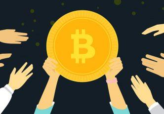 a-bitcoin-kereskedelem-kriptopénz-hírek-mycryptoption