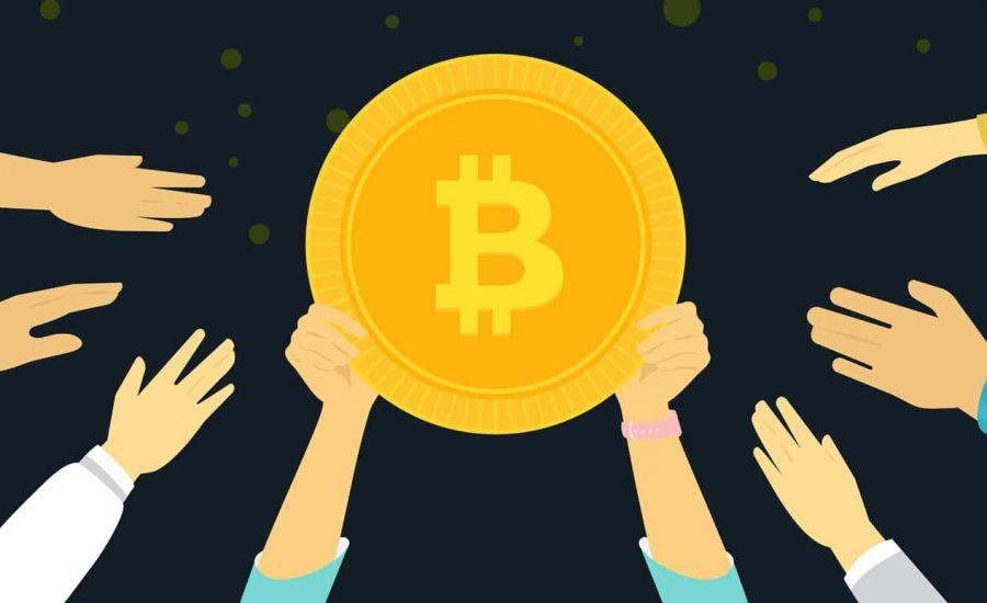 bitcoin trading curs uk