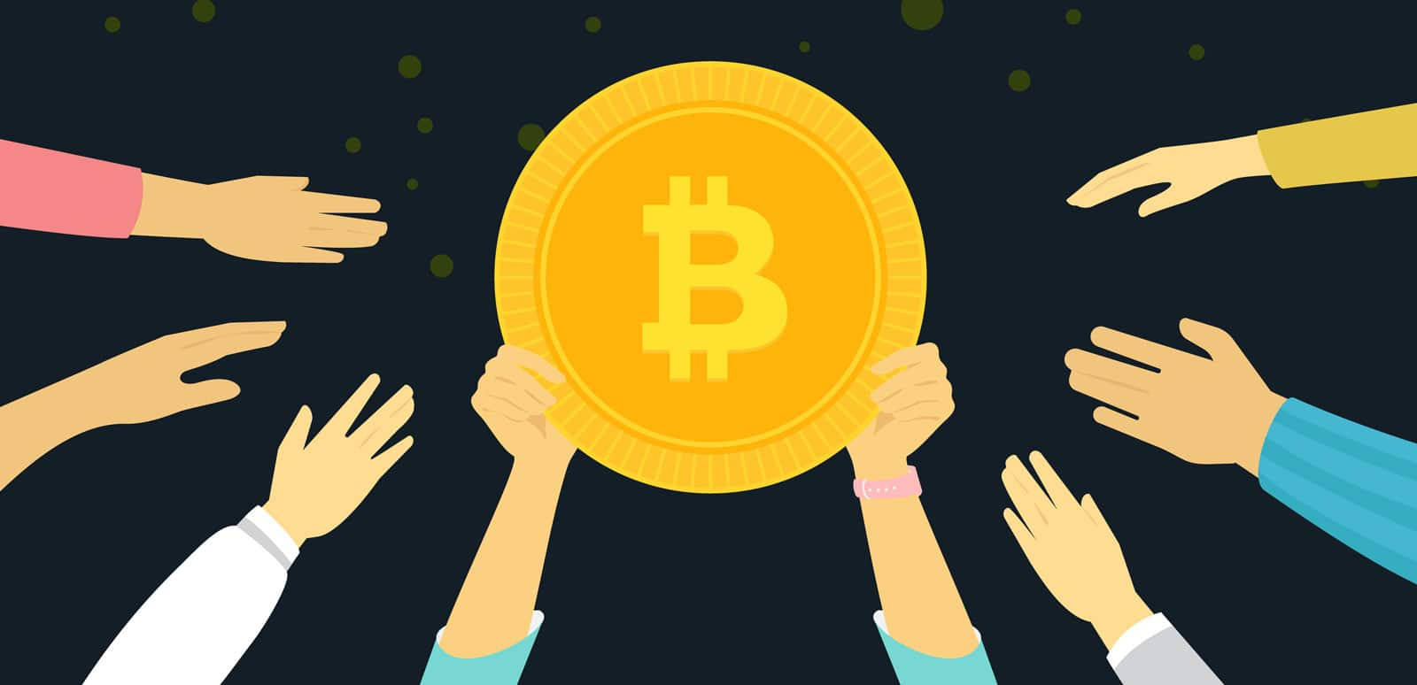 Legális a Bitcoin? Íme, a válasz! - diosgazda.hu
