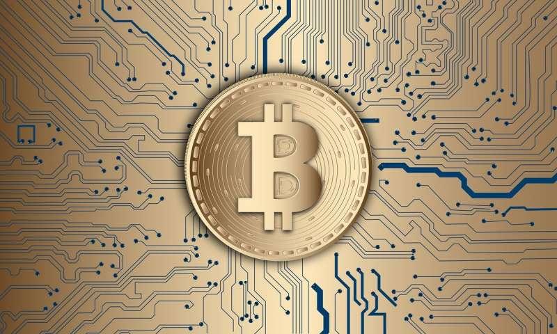 a bitcoin kriptovalutával kriptopénz hírek mycryptoption