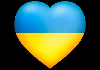 Ucraina planifică legalizarea Bitcoin știri crypto bitcoin ethereum mycryptoption