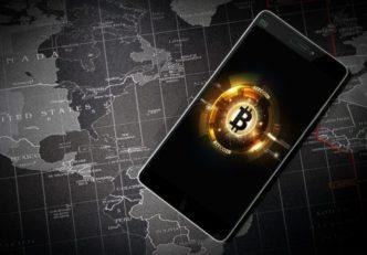căutările Bitcoin știri crypto bitcoin ethereum mycryptoption