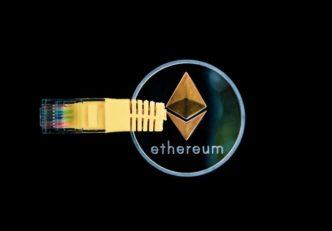 ethereum 2.0 PoS știri crypto bitcoin ethereum mycryptoption