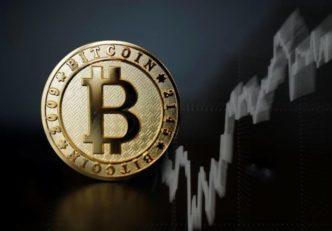 scădere a cursului Bitcoin știri crypto bitcoin ethereum mycryptoption