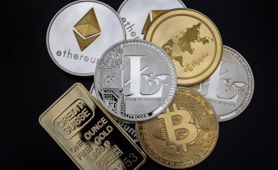 crypto înseamnă bani știri crypto bitcoin ethereum mycryptoption