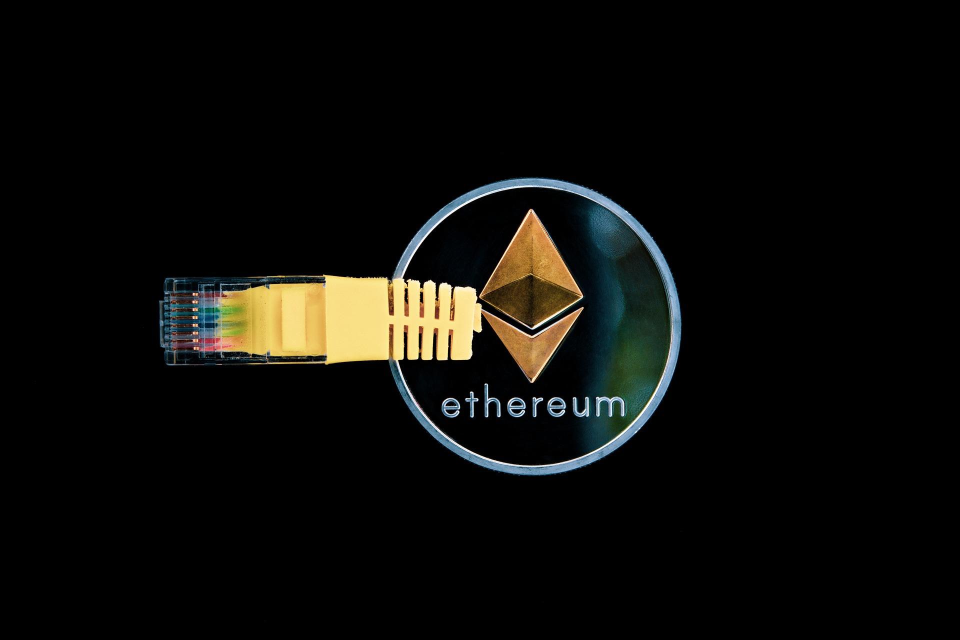 ahol bitcoin videót kereshet