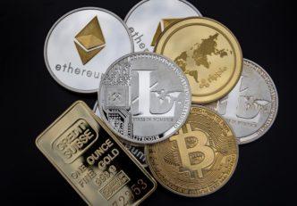 az emberek kirptopénz kriptopénz váltó hírek fórum bitcoin ethereum mycryptoption