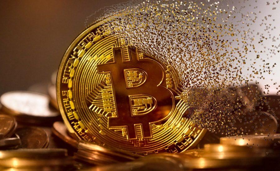 bitcoin árfolyama kriptopénz váltó hírek fórum bitcoin ethereum mycryptoption