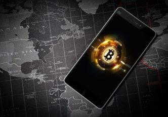 bitcoin keresések mycryptoption kriptopénz blokklánc bitcoin ethereum kriptovaluta hírek vásárlás