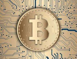 23 de bilioane știri crypto Bitcoin ethereum mycryptoption