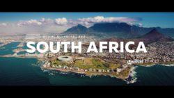 volumul de tranzacționare dél-afrika kriptopénz hírek mycryptoption