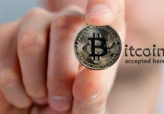egyre több helyen lehet fizetni bitcoinnal mycryptoption kriptopénz blokklánc bitcoin ethereum kriptovaluta hírek vásárlás