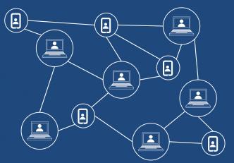 mecanisme de consens konszenzus mechanizmus kriptopénz hírek mycryptoption