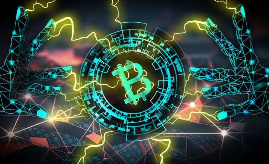 nem helyettesíthető tokenek kriptopénz hírek mycryptoption