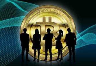orosz bitcoin bányász farm mycryptoption kriptopénz blokklánc bitcoin ethereum kriptovaluta hírek vásárlás
