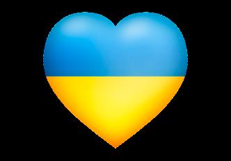 ukrajna legalizálja kriptovaluta kriptopénz váltó hírek fórum bitcoin ethereum mycryptoption