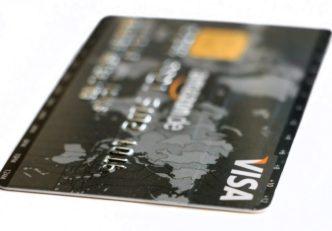 visa kártya dau kriptopénz mycryptoption kriptopénz blokklánc bitcoin ethereum kriptovaluta hírek vásárlás