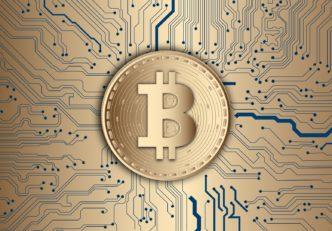 23 billiók hogy bitcoint vegyél