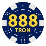 888tron kriptopénz blokklánc játék ethereum bitcoin mycryptoption