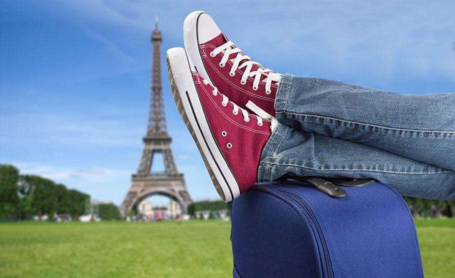 educație Bitcoin știri crypto a francia kormány bitcoint oktat a fiataloknak mycryptoption