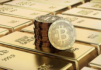 aur vs. bitcoin arany vs bitcoin știri crypto bitcoin ethereum mycryptoption