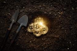 mining pools bányász pool-ok kriptopénz hírek mycryptoption
