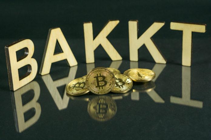 contractele la termen ale Bakkt știri crypto bitcoin ethereum mycryptoption