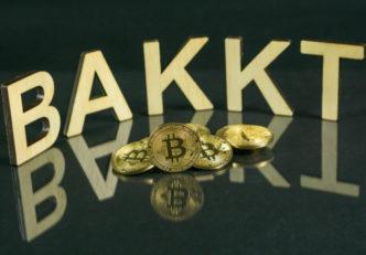 bakkt határidős bitcoin termékek egyre több a bakkt befektető a nakkt határidős szerződéseire mycryptoption kriptopénz blokklánc bitcoin ethereum kriptovaluta hírek vásárlás