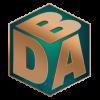 dabanking játék kriptopénz blokklánc ethereum mycryptoption