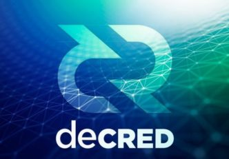 decred știri crypto ethereum bitcoin mycryptoption