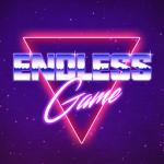 endless game kriptopénz blokklánc játék ethereum bitcoin mycryptoption