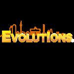 evolutions játék kriptopénz blokklánc ethereum mycryptoption