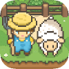 pixel farm kriptopénz blokklánc játék ethereum bitcoin mycryptoption