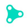 spin protokoll decentralizalt applikacio dapp ethereum kriptopénz blokklanc bitcoin mycrptoption