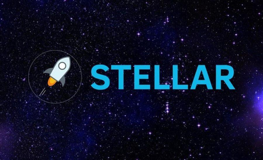 stellar știri crypto stellar 55 milliárd xlm tokent égetett el kriptopénz hírek