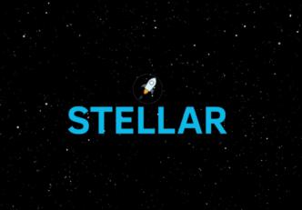 stellar XLM lumen bitcoin ethereum mycryptoption kriptopénz blokklánc bitcoin ethereum kriptovaluta hírek vásárlás