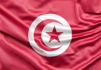 stablecoin tunisia știri crypto bitcoin ethereum mycryptoption