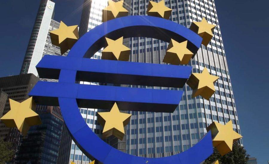Az Európai Központi Bank pozitívan áll a digitális pénzekhez