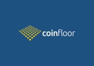 coinfloor știri crypto a coinfloor kryptopénz hírek mycryptoption