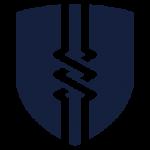 cloudbric kriptopénz és blokklánc dapp ethereum bitcoin mycryptoption