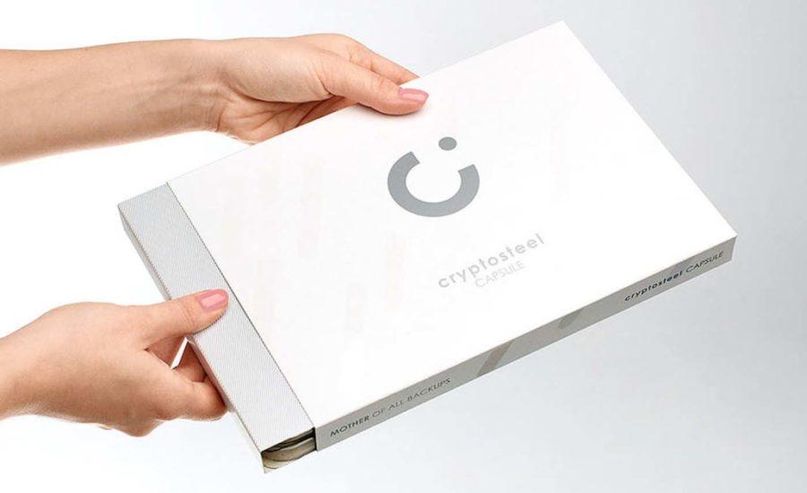 cryptosteel-capsule-packaging-1030x822-1