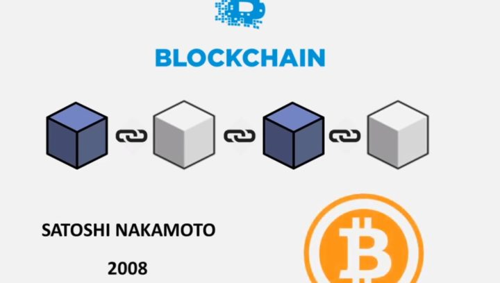 mi a blokklánc technológia és hogyan működik mcryptoption